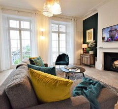 Frederick Place - Your Apartment 2