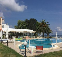 Vournelis Beach Hotel and Spa 2