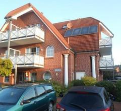 Hotel Blischke 2