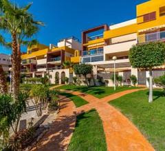 Casa El Bosque, Playa Flamenca, Orihuela Costa 2