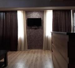Квартира в Дилиджане посуточно 1