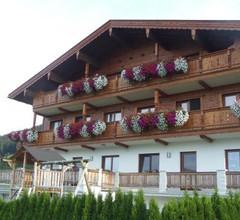 Eichenhof 1