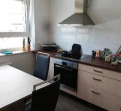 Gästezimmer mit Küche und Bad 2