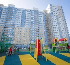 Аpartment in the center of Astana Нур- Султан 2