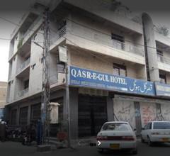 Hotel Qasr E Gul 1