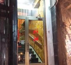 New Karachi Hotel 2