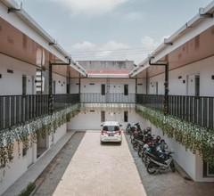 RedDoorz Plus Syariah near Universitas Lampung 1