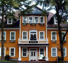 Harzhotel Zum-Prinzen 2