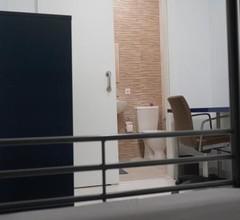 Coworking Studio 2