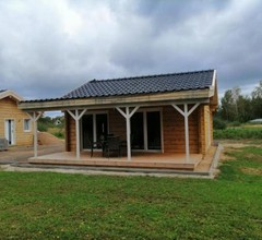 Kuldigas Holiday House 2