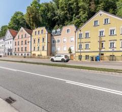 Limehome Passau Angerstraße 2