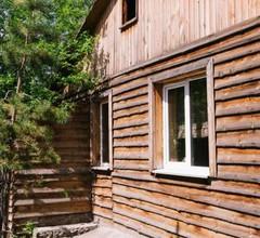 уютный дворик 1