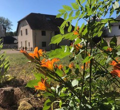 Landhaus N°3 2