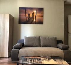 Monteur Suite Rodenbach 1