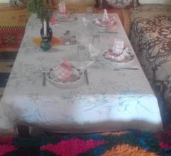 maison isabel 2