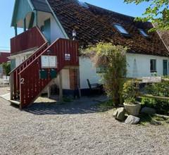 Kungshagagård 1