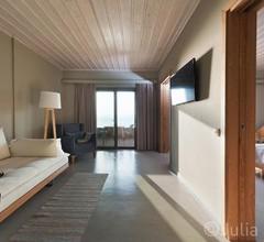 Diapori Suites Hotel 2