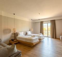 Diapori Suites Hotel 1