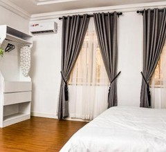 Whytescape Serviced Apartments 1