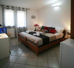 Oliver's House Sardinia 1