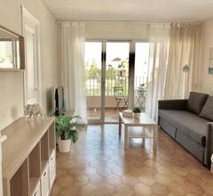 Apartamento Playa de San Juan / Muchavista ALICANTE 1