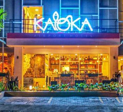 Kaloka Airport Hotel 1