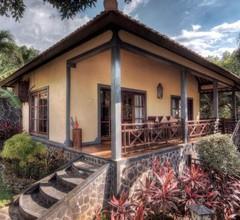 Puri Mangga Sea View Resort and Spa 2