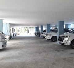RT.Place Rayong 2
