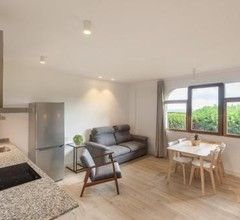 Lur Apartments Getaria 1