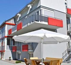 Hotel Aurach 2