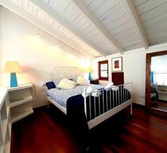 Almocabar Luxury Apartment 2