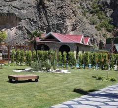 Villa Da Butik Otel 2