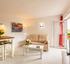 Apartamentos Mallorca SL 1