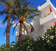 Apartamentos Mallorca SL 2