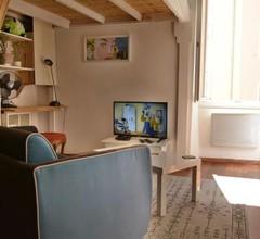 Le Studio du Cardinal Central/ Wifi/ Ajaccio à pieds! 1