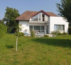 RAINBOW HOUSE 1