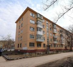 Omsk Comfort-Apart Entuziastov 13 Omsk 2