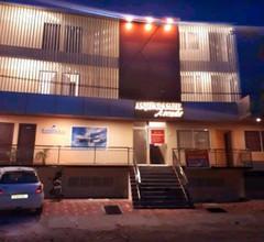 S & K Residency 2