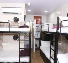 Super Dormitory 1
