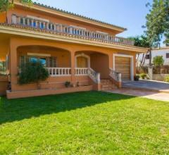 Villa PARADISE 88 2