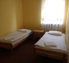Hostel Los Amigos 2