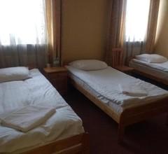 Hostel Los Amigos 1