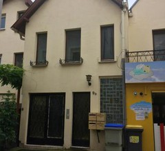 """Apartment With one Bedroom in Schiltigheim- With Wifi"" 2"