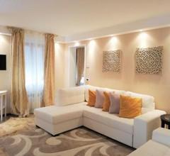 SAN MARCO3 Apartment 1