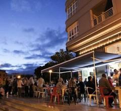 San Isidro 5 minutos de la playa free parking by Lightbooking 1