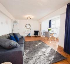 Seaview Apartment 2