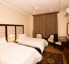 Hotel One Rahim Yar Khan Club Road 2