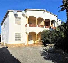 Apartment La Tuna 6 2