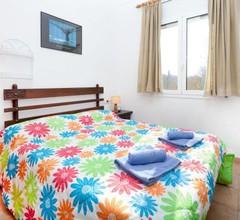 Apartment La Tuna 6 1