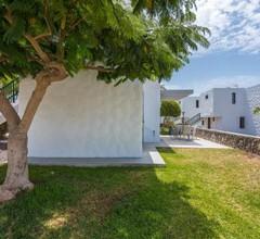 263.precious bungalow with terrace, free wi fi 1